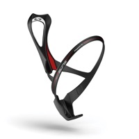 Elite Leggero Carbon Bottle Cage