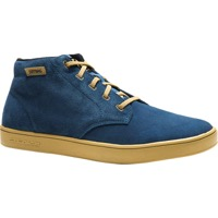 Five Ten Dirtbag Shoe - Rich Blue/Khaki