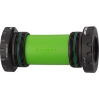 FSA BB-6200 MegaExo Bottom Bracket - Energy, Gossamer and Omega NBD Cranks