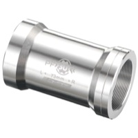 FSA PF30 Bottom Bracket Adapter - For 73mm Wide BB Shell