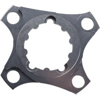 SRAM XX1 BB30 Spider - 76mm BCD