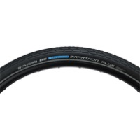 "Schwalbe Marathon Plus 27.5"" Tire"