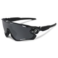 9181f7a10d3 Oakley Jawbreaker Sunglasses - Sky sapphire Iridium