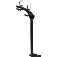 Saris Axis Steel 2 Bike Hitch Rack