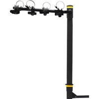 Saris Bike Porter 4 Bike Universal Hitch Rack