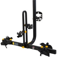 Saris Freedom Spare Tire 2 Bike Rack