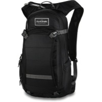 Dakine Nomad Hydration Pack 2016 - Black