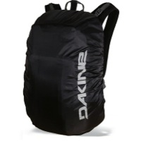 Dakine Trail Pack Cover - Black