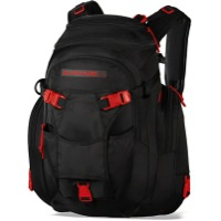 Dakine Builders Pack - Black