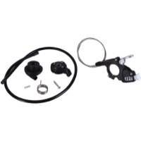 Manitou MILO Remote Lock Out Kit