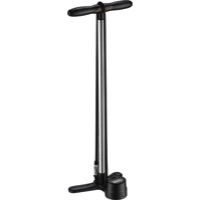 Lezyne Shock Digital Drive Floor Pump