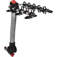 Yakima RidgeBack 5 Bike Hitch Mount Rack