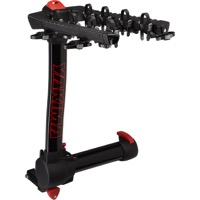 Yakima FullSwing 4 Bike Hitch Mount Rack