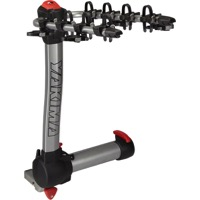 Yakima SwingDaddy 4 Bike Hitch Mount Rack