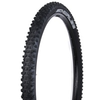 "Schwalbe Rocket Ron Evo TLR Pace Star 26"" Tire"