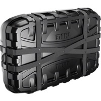 Thule RoundTrip Sport Travel Case