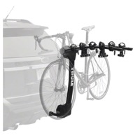 Thule 9030XT Vertex 5 Bike Hitch Rack