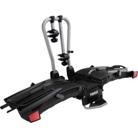 Thule 9032 EasyFold 2 Bike Hitch Rack