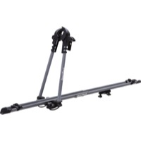 SportRack Upshift Deluxe Roof Bike Carrier