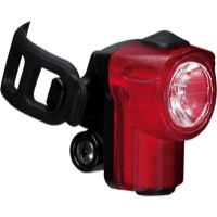 CygoLite Hotshot Micro 30 USB Tail Light