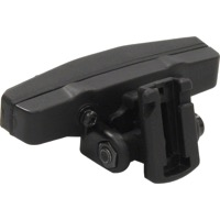 Cateye Saddle Rail Light Mount