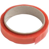 Clement Tubular Gluing Tape
