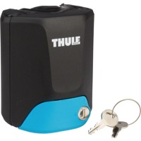 Thule Child Seat Accessories