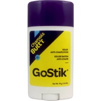 Chamois Butt'r GoStik Anti-Chafe