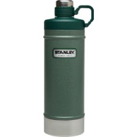Stanley Classic Vacuum Insulated Water Bottle - 21 oz