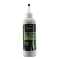 Slime Pro Tubeless Tire Sealant