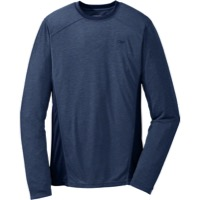 Outdoor Research Men's Sequence Crew Top