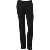 Outdoor Research Radiant Hybrid Women's Tight