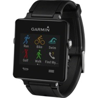 Garmin Vivoactive Smartwatches