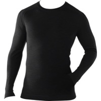 Smartwool Microweight Base Layer Crew Top