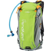 Platypus Women's B-line 8.0 Hydration Pack