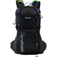 Platypus Women's Siouxon 10.0 Hydration Pack