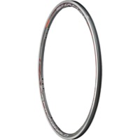 Campagnolo Replacement Rims