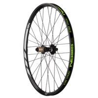 "NS Enigma Light 27.5"" Wheels"