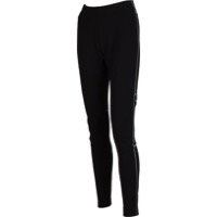 Craft Women's Flex Tight