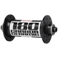 DT Swiss 180 Front Hub