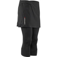 Louis Garneau Rio Women's Knickers