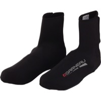 Louis Garneau Neo Protect II Foot Covers 2015 - Black
