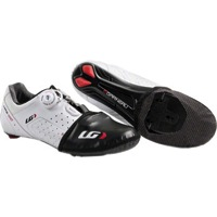 Louis Garneau T-Lite Toe Covers 2015