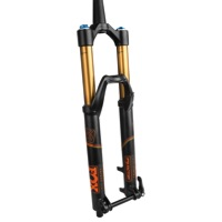 "Fox 36 Talas 160 RC2 FIT 26"" Fork 2016"