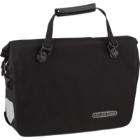 Ortlieb Office Bag QL2.1 Panniers