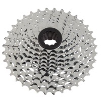 MicroShift CS-G100 Lightweight 10sp Cassette