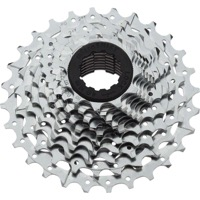 MicroShift CS-H100 10sp Cassette