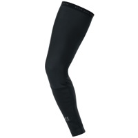 Gore Universal SO Leg Warmers - Black