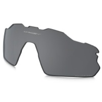 Oakley Radar EV Pitch Replacement Lenses