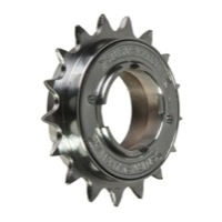 Sturmey-Archer Singlespeed Freewheels
